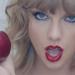 テイラー・スウィフト、Apple Musicのゼロ印税トライアルを拒否  |  TechCrunch Japan