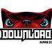 Download Festival Japan