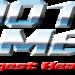 みんなで行こう!! 「70000 TONS OF METAL 2020」ツアー参加者募集! - BURRN! ONLINE