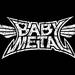 BABYMETAL Official Site