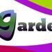 MIDNITE CITY | 株式会社ガーデン | SPINGARDEN | 日本