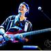 Renaissance - Our Dear Friend and fellow band-mate David... | Facebook