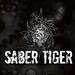 SABER TIGER Official Website