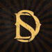 DREAMSHADE Official Homepage