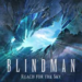 BLINDMAN Official Site
