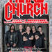 METAL CHURCH /「Damned If You Do Special Japan Tour 2019」クラブチッタ特設ページ