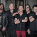 METAL CHURCH/OFFICIAL HOME PAGE