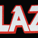 BLAZE(OSAKA) OFFICIAL WEB SITE