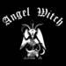 Angel Witch HOME PAGE