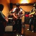 BAND | Hotelcongressband