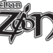club zion | 名古屋市中区のライブハウス