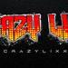 Crazy Lixx Online
