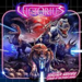 VICTORIUS  - official website
