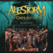 ALESTORM - Official Website