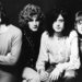 Led Zeppelin | Official Website , II, III, IV, Houses of the Holy and Physical Graffiti | Led Zeppelin - Official Website