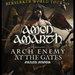 Amon Amarth | offcial