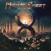 Michael Sweet Official