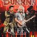 BURRN! 2019年11月号   |   シンコーミュージック・エンタテイメント|楽譜[スコア]・音楽書籍・雑誌の出版社
