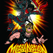 Metal Nation in Mexico official site