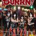 BURRN! 2019年12月号   |   シンコーミュージック・エンタテイメント|楽譜[スコア]・音楽書籍・雑誌の出版社