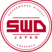 Soundworks Direct JAPAN -  Facebook