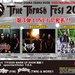 ROCK STAKK RECORDS(TRUE THRASH FEST問い合わせ先)