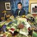 フレディ・マーキュリー命日に追悼献花式を開催   |   シンコーミュージック・エンタテイメント|楽譜[スコア]・音楽書籍・雑誌の出版社