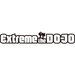 Extreme the DOJO vol.34|LIVE INFORMATION|SMASH [スマッシュ] Official Site