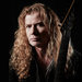 Dave Mustaine on Cancer Diagnosis, Megadeth's Future - Rolling Stone
