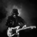 "Mick Mars on Twitter: ""No one will ever stand in the way of my solo record. Ever.Watch for it in April . 2020. 👽🛸… """