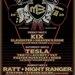 THE INTERNATIONALLY-RENOWNED M3 ROCK... - M3 Rock Festival | Facebook