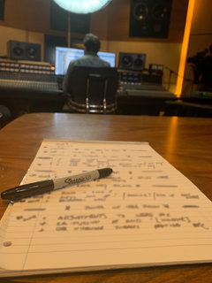 DEEP PURPLEがニュー・アルバムを製作中!