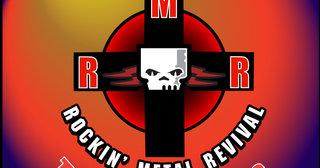 K.K. ダウニング「JUDAS PRIESTがロックの殿堂入りすれば一緒に演奏するだろう」