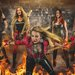 Burning Witches - The new album »Dance With The Devil« to... | Facebook
