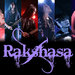 rakshasa Official web