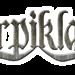 Korpiklaani  The Official Korpiklaani Website