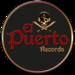 El Puerto Records  official website