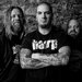 Down Reunite With Crowbar's Kirk Windstein for 'NOLA' 25th Anniversary Shows | Revolver