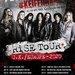 "TOUR ANNOUNCEMENT!!!""RISE"" TOUR U.K./... - Tom Keifer (Official) | Facebook"