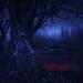MARK MORTON『Anesthetic』 - BURRN! ONLINE