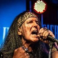 AC/DCの初代ボーカリスト、デイヴ・エヴァンスはバンドに戻る噂を否定!