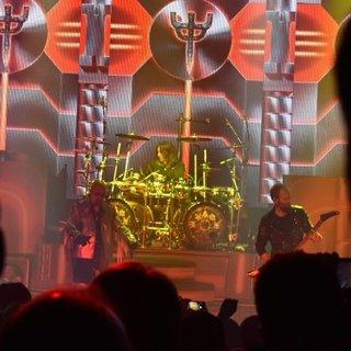 JUDAS PRIESTの50周年記念ツアーでは、これまで演奏したことのない曲も!?