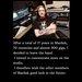 Marduk - #marduk #devo #bassist #bassplayer | Facebook