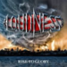 LOUDNESS - Official Website -