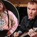Self-confessed sex god, Meat Loaf, 72, on threesomes, losing 70lb and climate change | Daily Mail Online