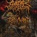 CATTLE DECAPITATION来日公演 「DEATH ATLAS JAPAN TOUR 2020」 - BURRN! ONLINE