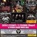 ROCK STAKK RECORDS(TRUE THRASH FEST 2020問い合わせ先)