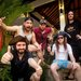 Alestorm - CURSE OF THE CRYSTAL COCONUTOh wow, humans of... | Facebook