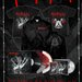 Midnight - The brand new album, Rebirth by Blasphemy, is... | Facebook