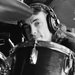 Rush Drummer Neil Peart Dead at 67 - Rolling Stone